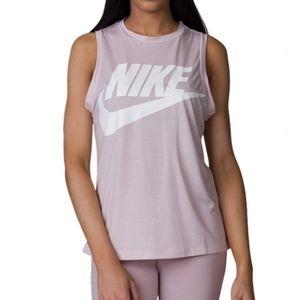 Sportswear Essential Logo Tank Top